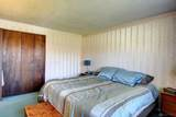 7797 Timber Hill Drive - Photo 18