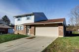 7797 Timber Hill Drive - Photo 2