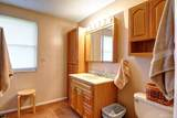 7797 Timber Hill Drive - Photo 20