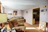 7797 Timber Hill Drive - Photo 3