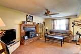 7797 Timber Hill Drive - Photo 7