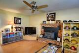 7797 Timber Hill Drive - Photo 8