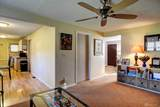 7797 Timber Hill Drive - Photo 9