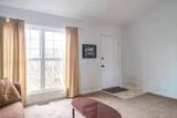 6911 Geyser Court - Photo 13
