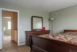 6911 Geyser Court - Photo 15