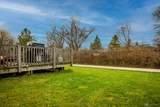 6911 Geyser Court - Photo 33