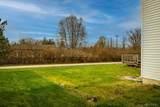 6911 Geyser Court - Photo 35