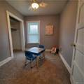 1619 Carrollton Avenue - Photo 12