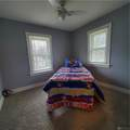 1619 Carrollton Avenue - Photo 13