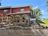 1120 Shawnee Drive - Photo 1