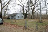 5069 Kennedy Camp Road - Photo 5