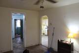 5069 Kennedy Camp Road - Photo 9