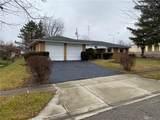 4103 Glenbrook Drive - Photo 1