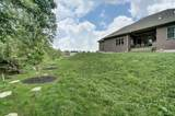 5232 Sycamore View Drive - Photo 44