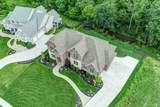 5232 Sycamore View Drive - Photo 48