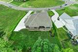5232 Sycamore View Drive - Photo 49