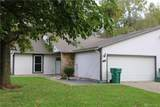 4400 Edelweiss Drive - Photo 1