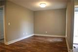 4400 Edelweiss Drive - Photo 12