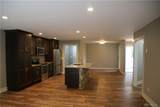 4400 Edelweiss Drive - Photo 18