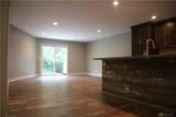 4400 Edelweiss Drive - Photo 4