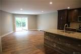 4400 Edelweiss Drive - Photo 6