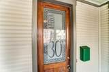 30 Mcpherson Street - Photo 4