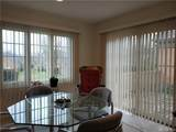 2591 Vienna Estates Drive - Photo 16