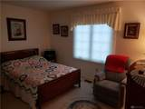2591 Vienna Estates Drive - Photo 27