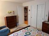 2591 Vienna Estates Drive - Photo 28