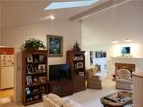 2591 Vienna Estates Drive - Photo 5