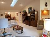 2591 Vienna Estates Drive - Photo 7