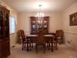 2591 Vienna Estates Drive - Photo 9
