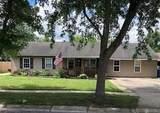 529 Caldwell Circle - Photo 1