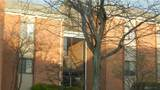 1107 Arrowhead Crossing - Photo 1