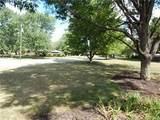 5698 Keshena Drive - Photo 7