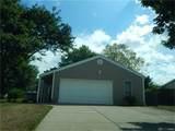 5698 Keshena Drive - Photo 8