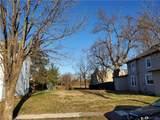 127 Pease Avenue - Photo 1