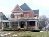 626 Caldwell Street - Photo 1