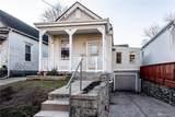 5661 Prosser Avenue - Photo 1