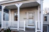 5661 Prosser Avenue - Photo 2