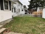 1049 Maple Avenue - Photo 2