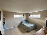 4444 Kitridge Road - Photo 9