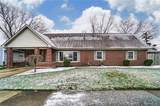 1578 Covent Road - Photo 1