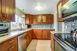 1578 Covent Road - Photo 12