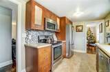 1578 Covent Road - Photo 15