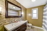 1578 Covent Road - Photo 18