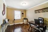 1578 Covent Road - Photo 21