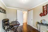 1578 Covent Road - Photo 22