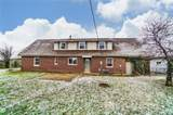 1578 Covent Road - Photo 34