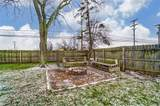 1578 Covent Road - Photo 38